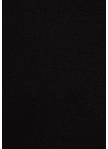 Mavi Erkek  Stretch Tişört 061747-900 Siyah